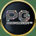 game pocket