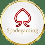 game spadegaming